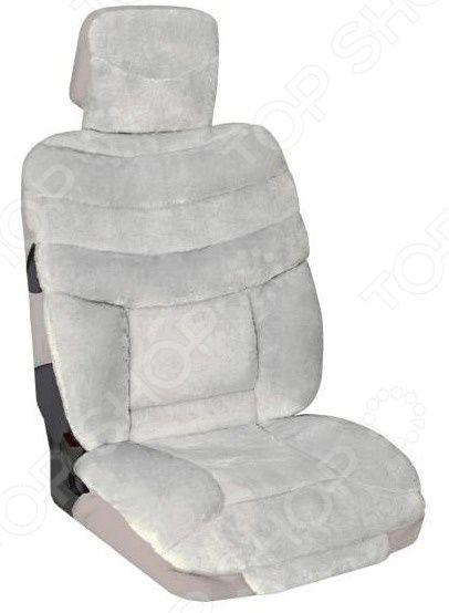 Набор чехлов для сидений SKYWAY Arctic 1018