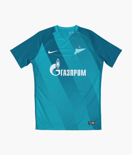 Купить Оригинальная домашняя футболка, Цвет-Синий, Размер-M