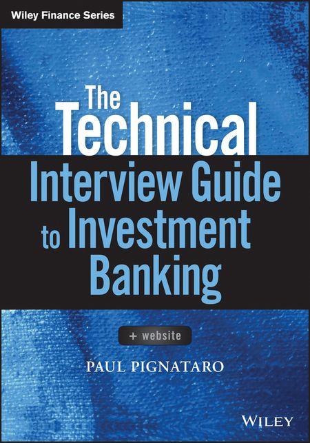 Qtp interview book cracking