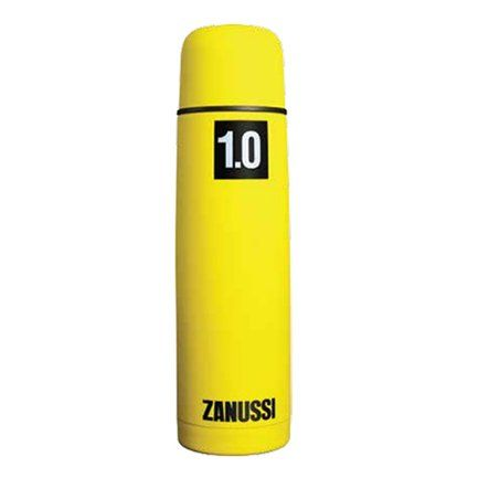Термос Zanussi 15249271 от superposuda.ru