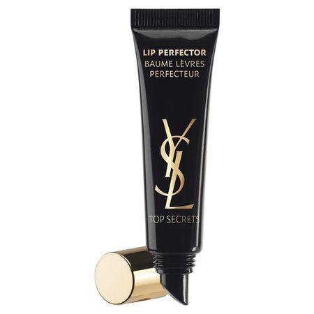 Yves Saint Laurent TOP SECRETS LIP PERFECTOR Бальзам для губ TOP SECRETS LIP PERFECTOR Бальзам для губ