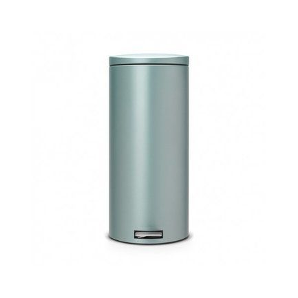 Бак для мусора Brabantia 15252325 от superposuda.ru