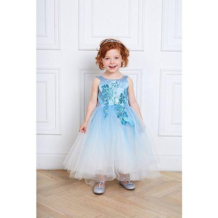 8ba0f22991a05bf Choupette Платье Choupette для девочки - xn----7sbbdu4ag9aikj3d6e.xn ...