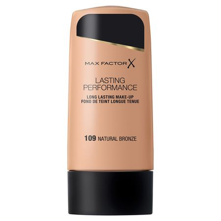 Max Factor Lasting Performance Основа под макияж 102