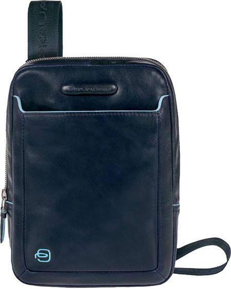 ae69eb6ce46d Кожаные сумки Piquadro CA2765B2 BLU2 - labgrafika.ru