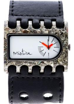 be2014ef4801 Mistura sano-shop.ru