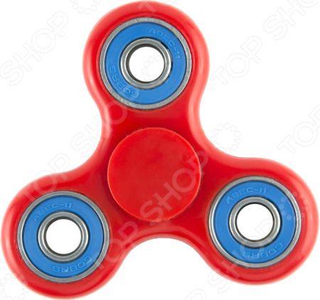 Спиннер Red Line 22037 Fidget Spinner 22037 Fidget Spinner