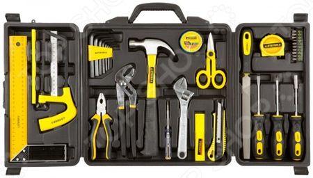 Набор для ремонтных работ Stayer Standard «Умелец» 22055-H36 Standard «Умелец» 22055-H36