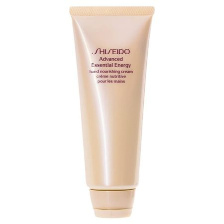 Shiseido Advanced Essential Energy Крем для рук Advanced Essential Energy Крем для рук