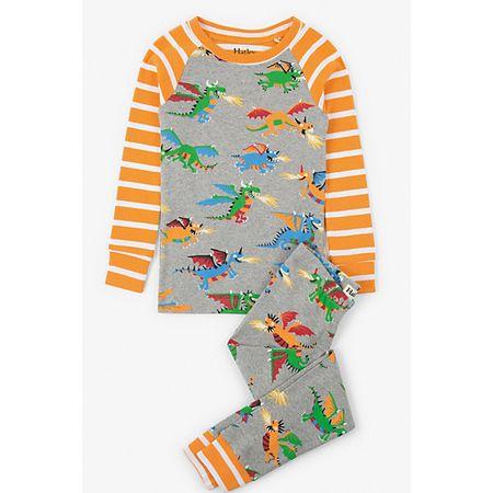 4d56fa38c2d ... брюки  • состав ткани  100% хлопок  • мягкий трикотаж  • сезон  круглый  год  • длинные рукава  • талия  резинка  • страна бренда  Канада. Детская  ...