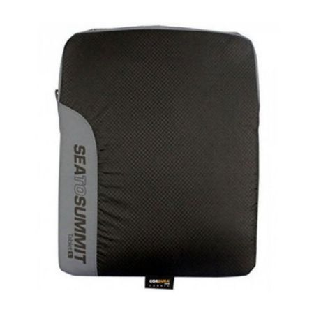 Чехол SEATOSUMMIT SeatoSummit Tablet Sleeve черный 255/215/10мм/65G