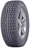 Ўина Nokian NORDMAN RS2 SUV 215/60 R17 100R