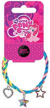 My Little Pony Daisy Design My Little Pony Браслет My Little Pony Sweet Pony