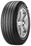 Ўина Pirelli Scorpion Verde All-Season N0 275/45 R20 110V