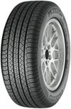 Шина Michelin Latitude Tour HP N0 265/45 R20 104V