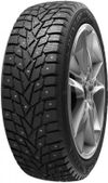 Ўина Dunlop SP Winter ICE02 175/70 R14 84T