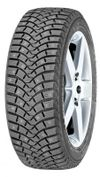 Ўина Michelin Latitude X-Ice North LXIN2+ 275/45 R20 110T XL 275/45 R20 110T