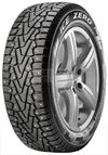 Ўина Pirelli Winter Ice Zero 175/70 R14 84T