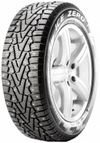 Ўина Pirelli Winter Ice Zero 235/55 R17 103T