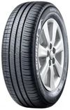 Ўина Michelin Energy XM2 175/70 R13 82T 175/70 R13 82T