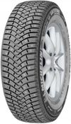 Ўина Michelin Latitude X-Ice North LXIN2+ 225/60 R18 104T XL 225/60 R18 104T
