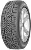 Ўина Goodyear Ultra Grip Ice 2 MS XL FP 245/45 R17 99T