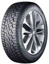 Ўина Continental IceContact 2 SUV 215/70 R16 100T
