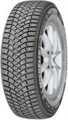 Ўина Michelin Latitude X-Ice North LXIN2+ 255/50 R19 107T XL 255/50 R19 107T