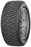 Ўина Goodyear UltraGrip Ice Arctic 245/45 R17 99T XL 245/45 R17 99T