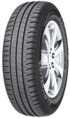 Ўина Michelin Energy Saver 215/55 R16 93V