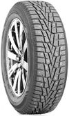 Ўина Roadstone WINGUARD winSpike SUV 205/55 R16 94T