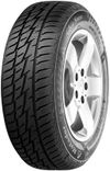 Шина Matador MP 92 Sibir Snow 215/60 R16 99H