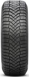 Ўина Pirelli W-Ice ZERO FRICTION XL 215/65 R17 103T