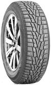 Ўина Roadstone WINGUARD winSpike SUV 235/70 R16 106T
