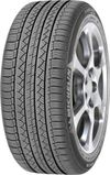 Шина Michelin Latitude Tour HP DT TL 285/50 R20 112V