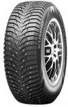 Ўина Marshal WinterCraft Ice WI31 235/65 R17 108T