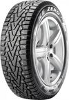 Ўина Pirelli Winter Ice Zero XL 285/45 R20 112H