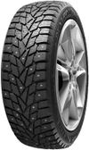 Ўина Dunlop SP Winter ICE02 245/40 R20 99T