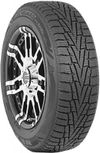 Ўина Roadstone Winguard winSpike SUV 265/70 R17 115T