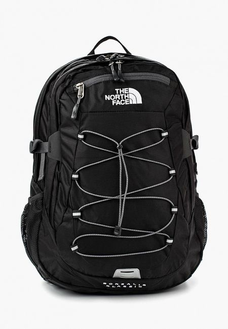 Рюкзак The North Face The North Face NO732BUGHV81