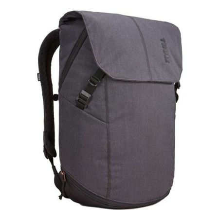 Рюкзак Thule Thule Vea Backpack 25L черный 25л