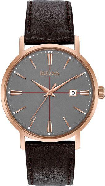 Продажа наручных часов Bulova Харьков