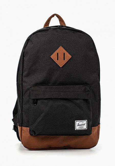 Рюкзак Herschel Supply Co Herschel Supply Co HE013BULRP49