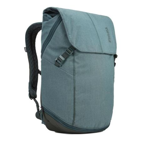 Рюкзак Thule Thule Vea Backpack 25L 25л