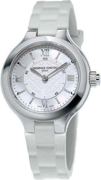 Заказать часы мужские через интернет недорого с оплатой 90000 и выше