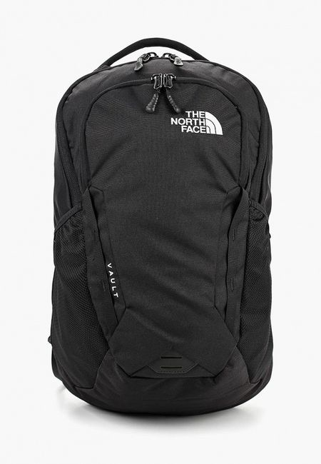 Рюкзак The North Face The North Face TH016BUCNUB1
