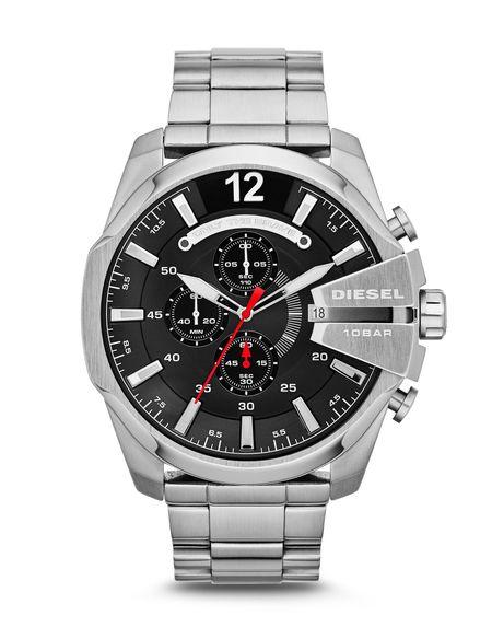 Наручные часы diesel dz5565 ecoshave.ru b4fee7b2617