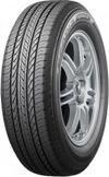 Шина Bridgestone Ecopia EP850 255/65 R17 110H