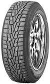 Ўина Roadstone WINGUARD WINSPIKE LT 31/10.5 R15 109Q