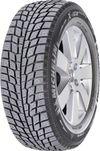 Ўина Michelin Latitude X-Ice North 235/60 R17 102T